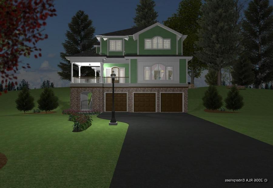 c266a74b92a05d1375feb038594da325 Good Small House Designs on 3d home modern, modern prefab, simple beautiful, front entrance, modern beach, ini dan,