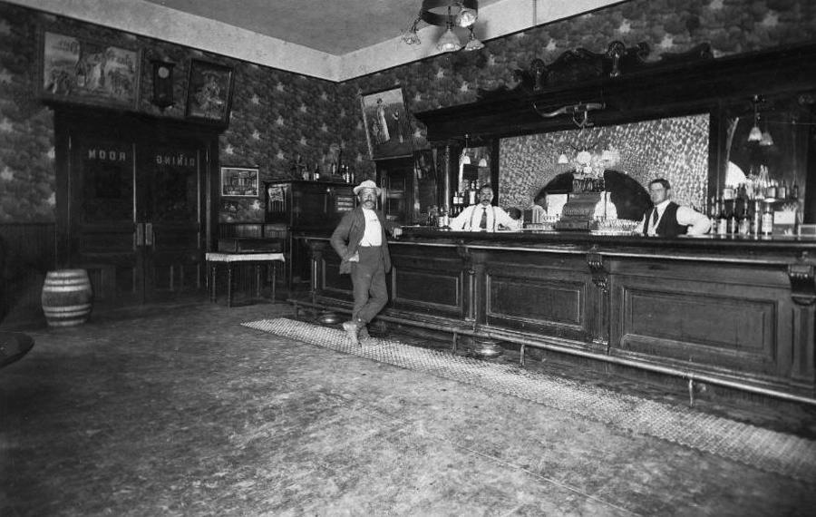 pin old west saloon on pinterest