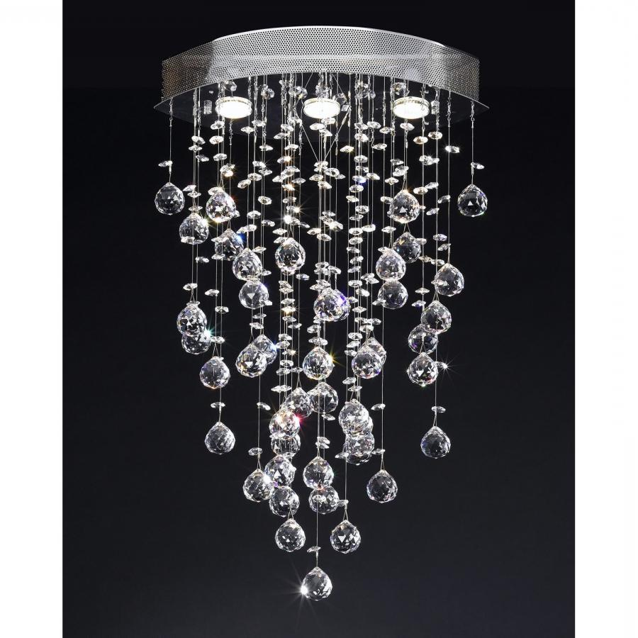 light-fixtures-for-ceiling-2