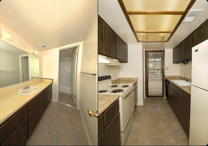 7-kitchen-bathroom-674