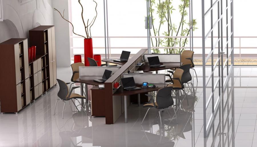 High Resolution Furniture Photo