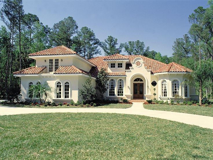 Luxury Mediterranean House Luxury House Home Floor Plans Find A Luxury House Plan Weber