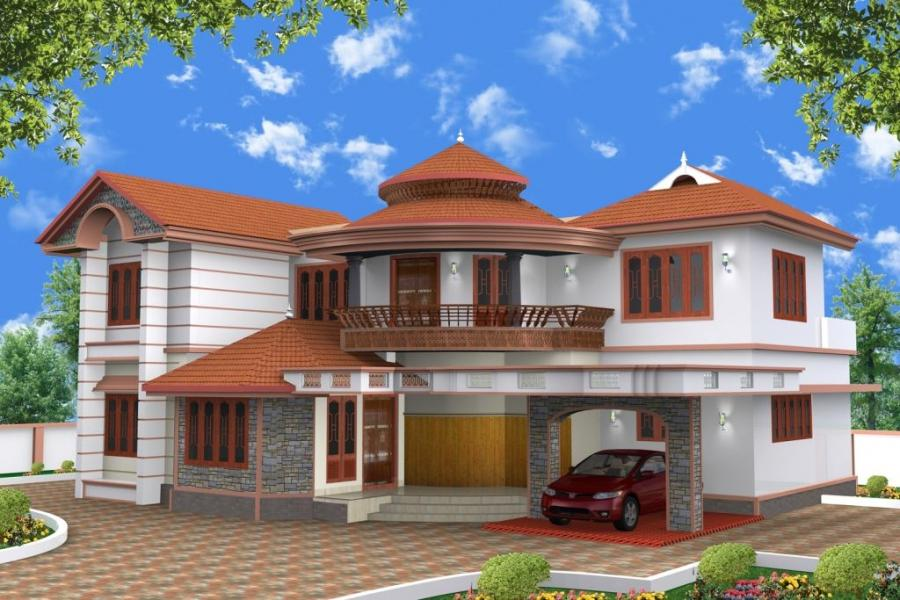First floor area: 912.77 sq ft specialy designed stair and large...