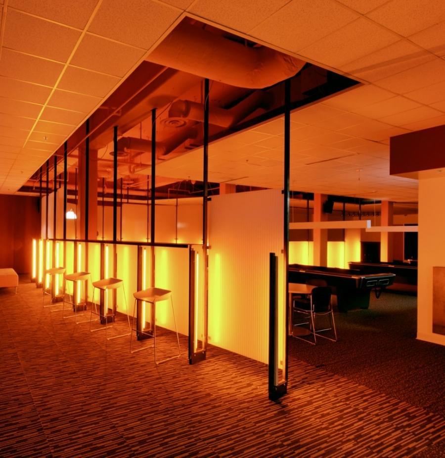 Interior design partition photos - Partition in interior designing ...