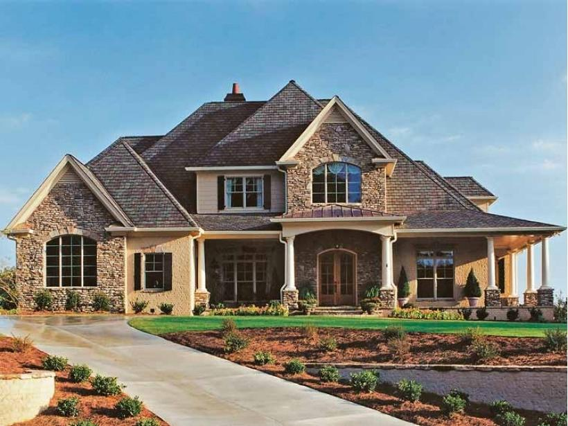 European country house plans photos for European house plans with photos