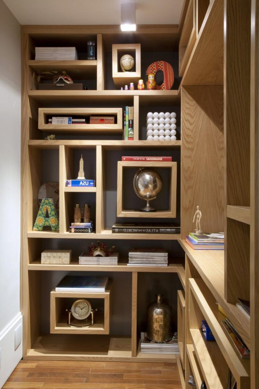 Apartment photo galleries for Interior design 07760