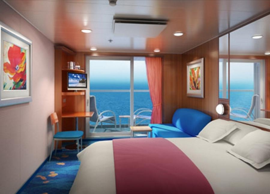 Norwegian jewel balcony stateroom photos for Balcony cabin cruise deals