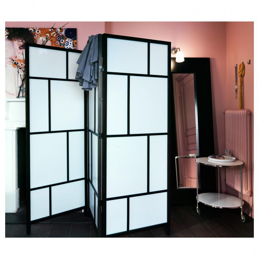 Photo Frame Room Divider Walmart