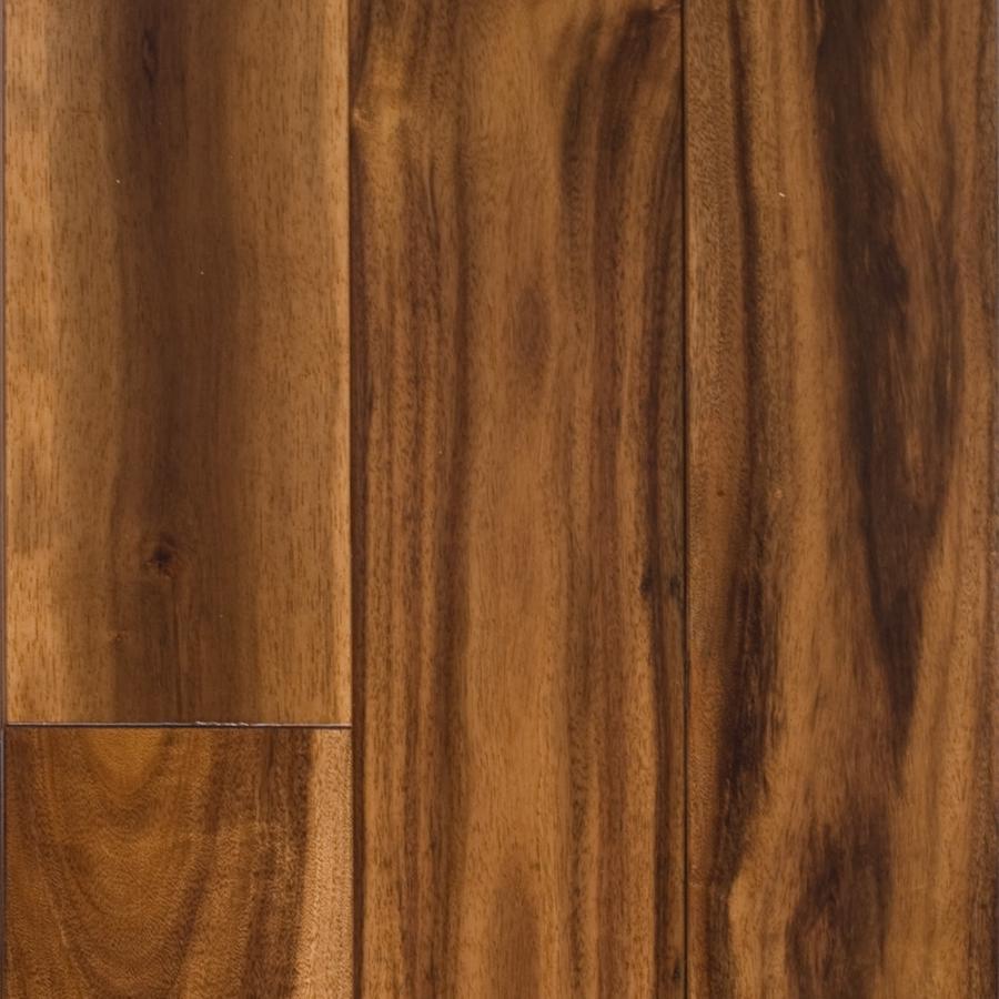 Floor Hardwood Photo
