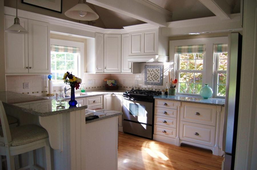 how to redo kitchen cabinets cheap kitchen redo photos