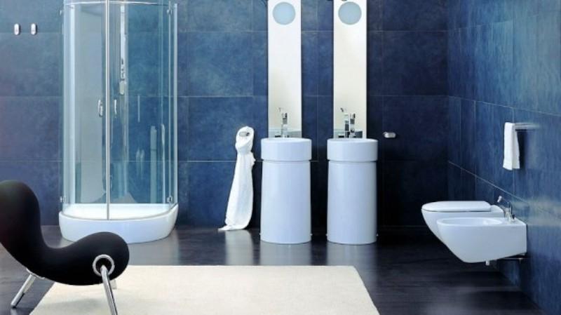 Nice Bathroom Photo