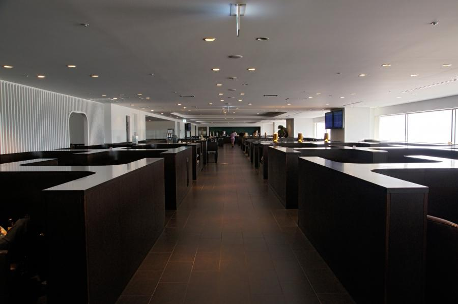 File:Diamond Premiere Lounge of Tokyo International Airport...