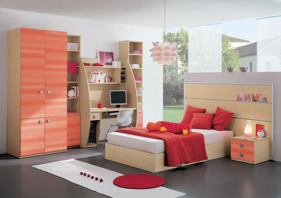 Best Type Of Paint For House With Children S Room
