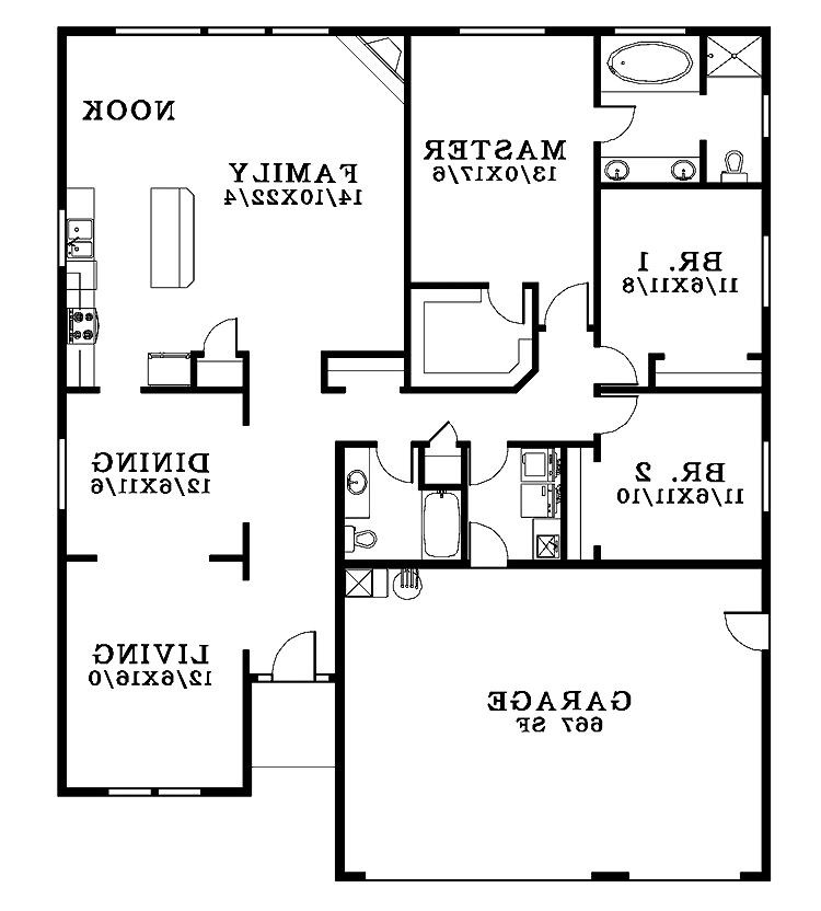 Led Lighting as well Three Bedroom House Plans With Photos likewise Family Word Art Throw Pillow 83081753x besides Carpet Cleaner With Vinegar likewise 90211 Anatomy Of A Rabbit. on white brown kitchen scheme