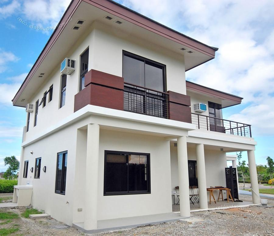 New front elavation for modern houses in sri lanka joy for Sri lanka modern house photos