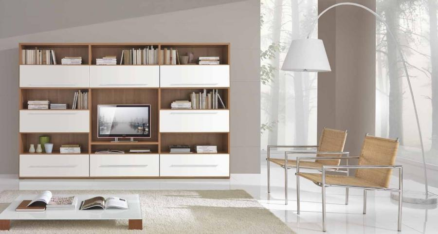 decoration de salon photo. Black Bedroom Furniture Sets. Home Design Ideas