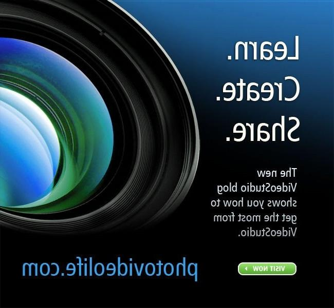 Corel photo house 5 gratuit for Corel video studio templates download