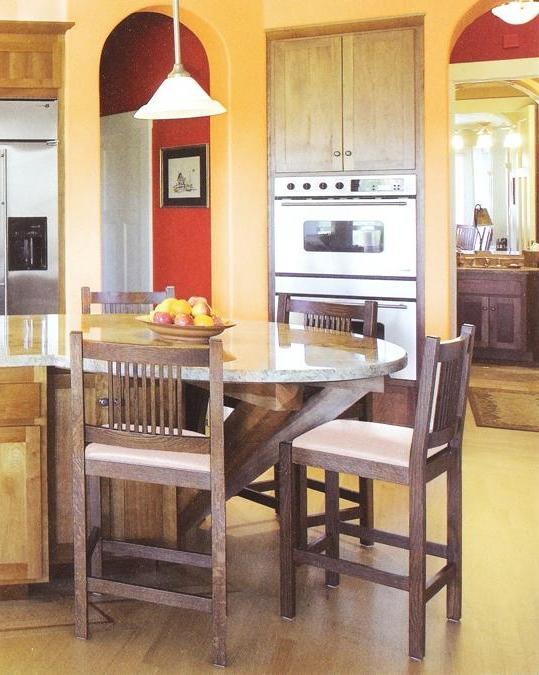 paint colors kitchen inspiration color schemes