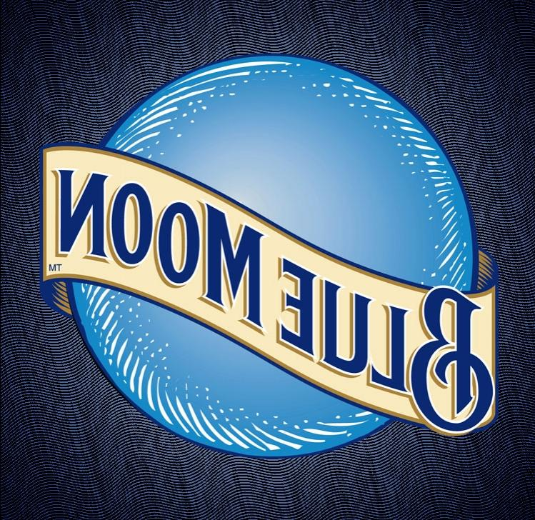 Blue Moon Tap Room Tickets