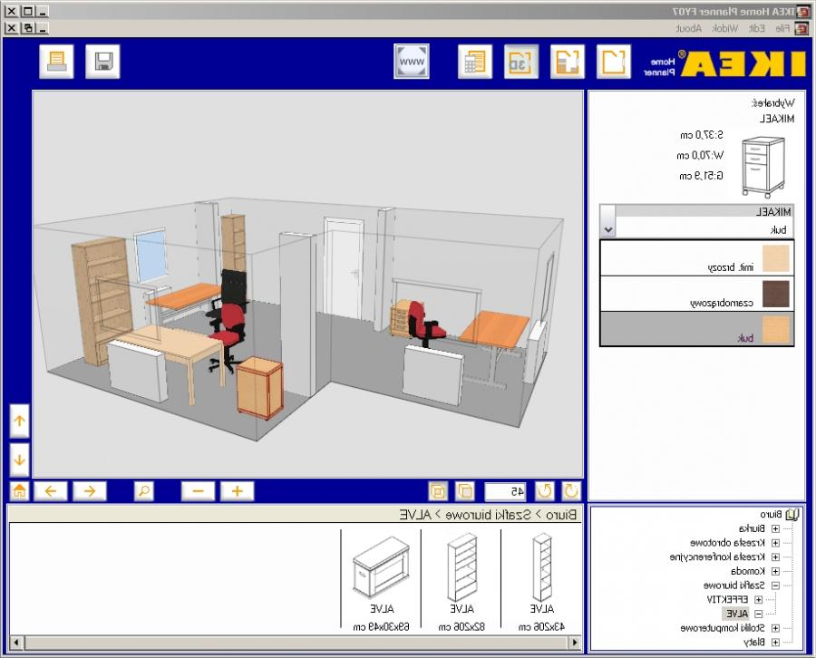 Virtual room designer upload own photo for Space planning tools online free