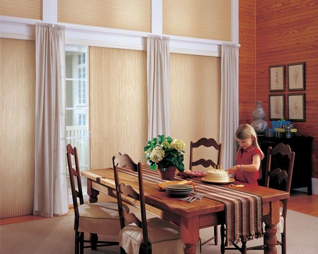 Photos Of Patio Doors Window Treatments