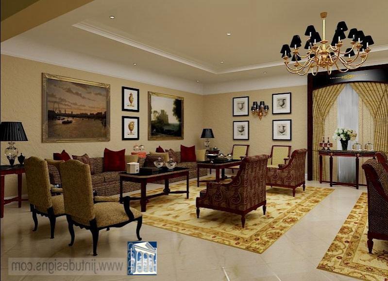 interior house decorations photos