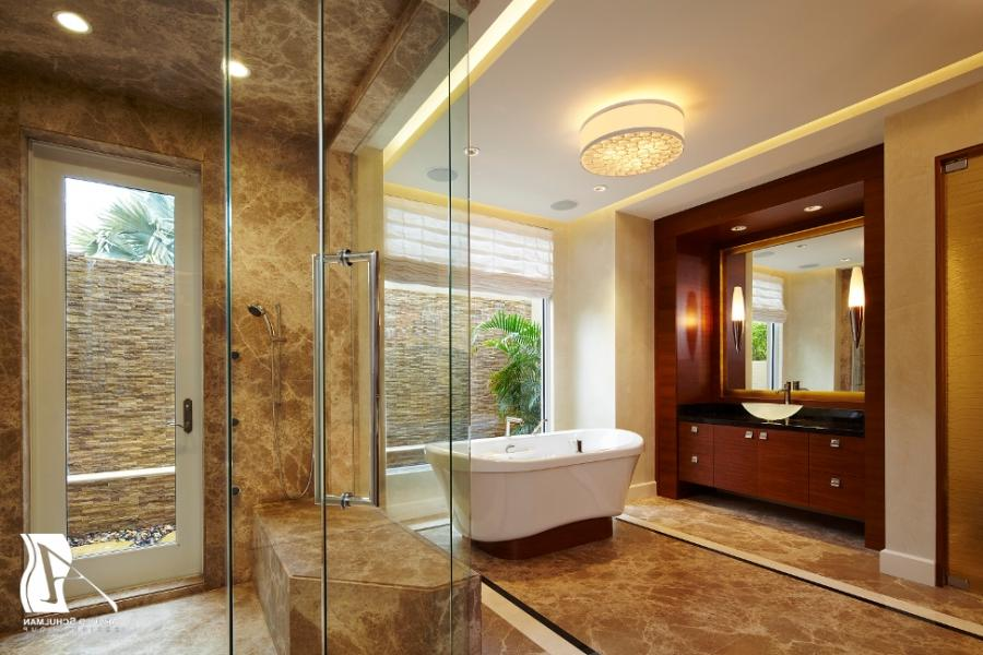 Interior Doors South Florida Tammy Lopez Opulence By Design South Florida Interior Design