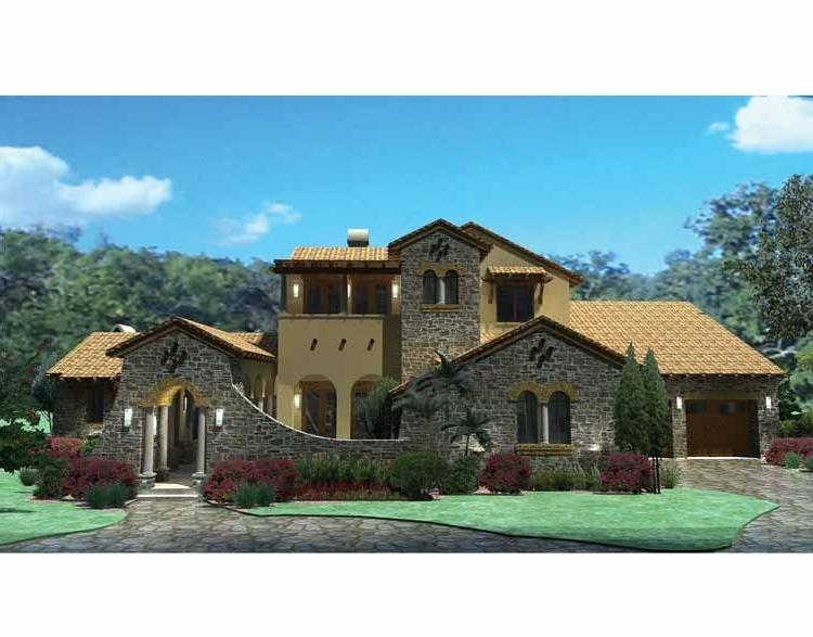 southwestern style house plans adobe home plans pueblo