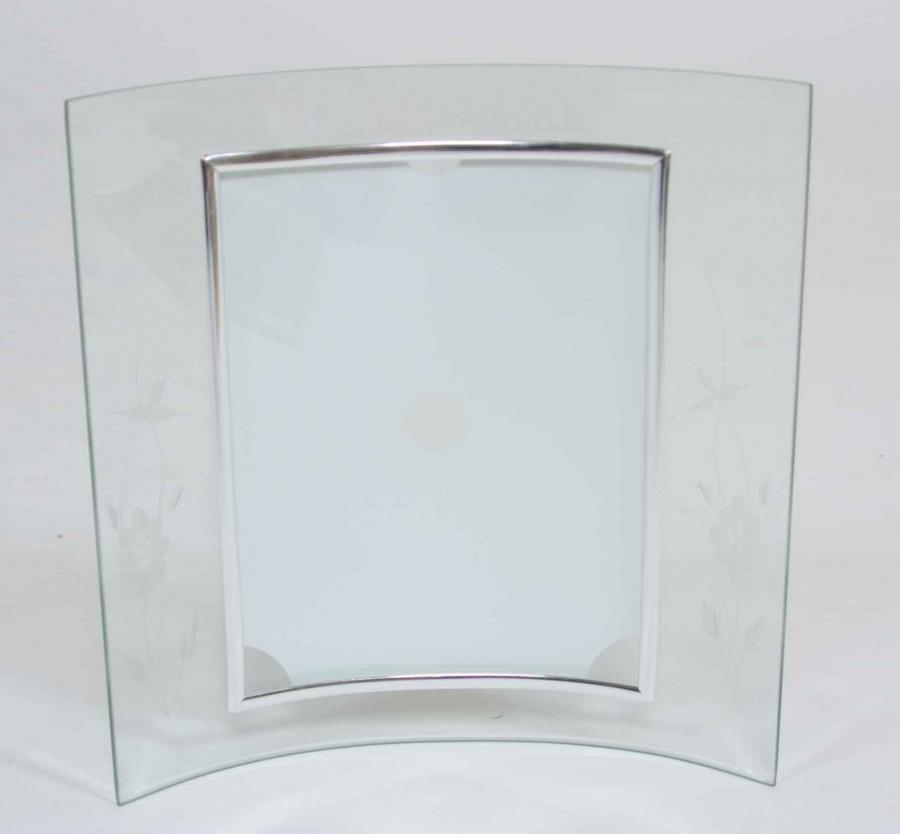 discount glass photo frames