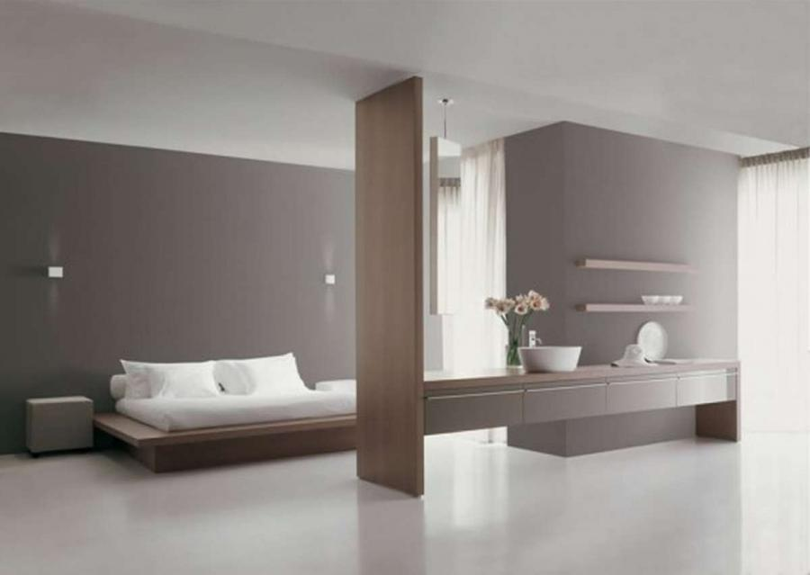 Decorations For Bathroom Decoration System By Karol Decoration