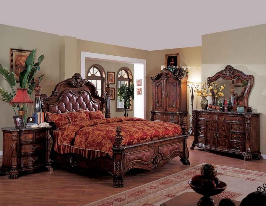 indian furniture design photos