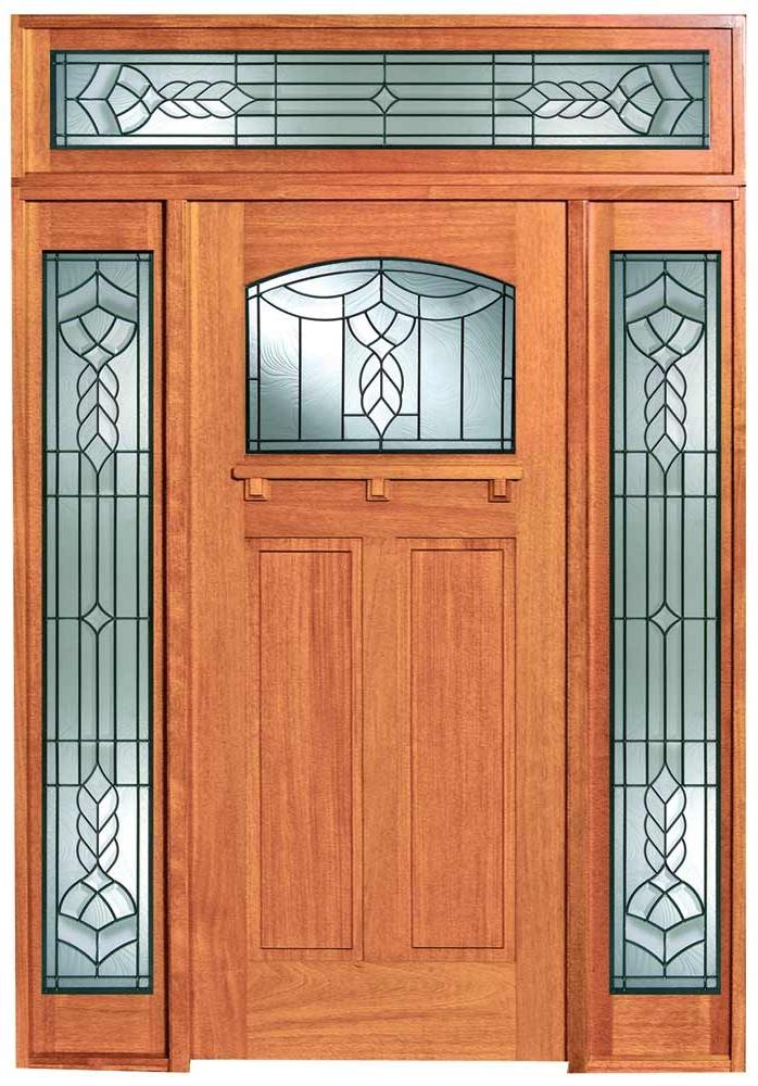 Latest Doors Designs Photos