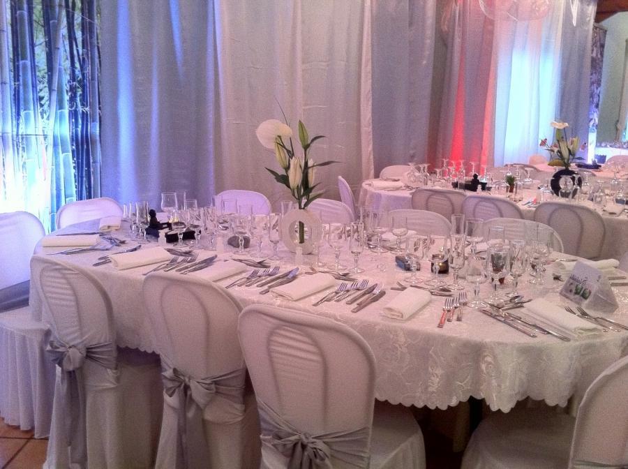 blog decoration mariage: decoration mariage - paris, seine et ...