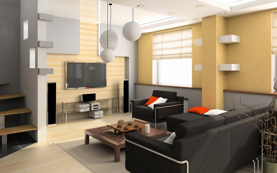 ... Living Room Photos Eas For Decorating A Modern Living Room...
