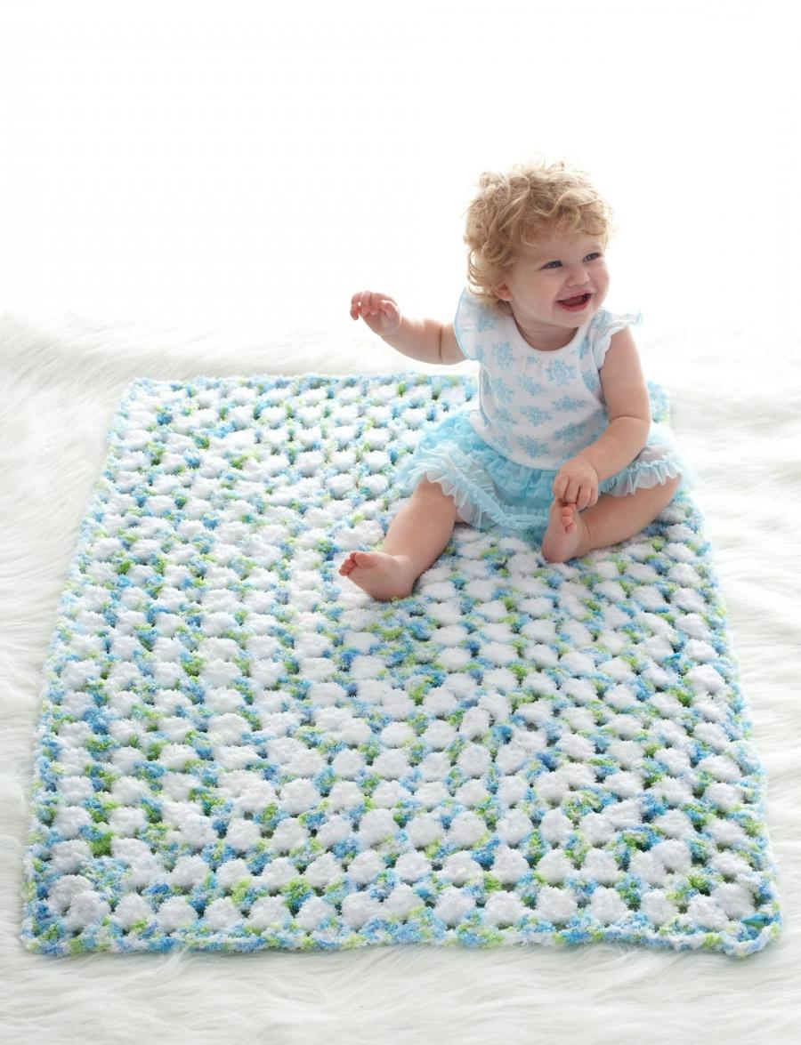 aden-+-anais-cozy-swaddle-blanket-momspotted.jpg