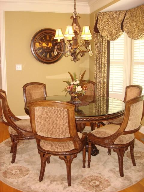 Remodeled Family Room Photos
