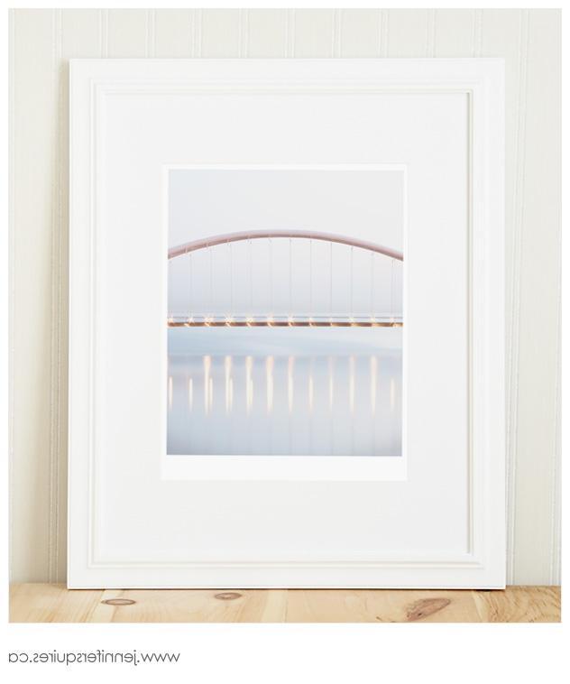 Ikea 11x14 Frame - Proga | Info