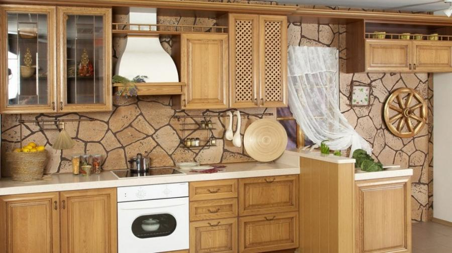 small kitchen design indian style indian kitchen design for your...