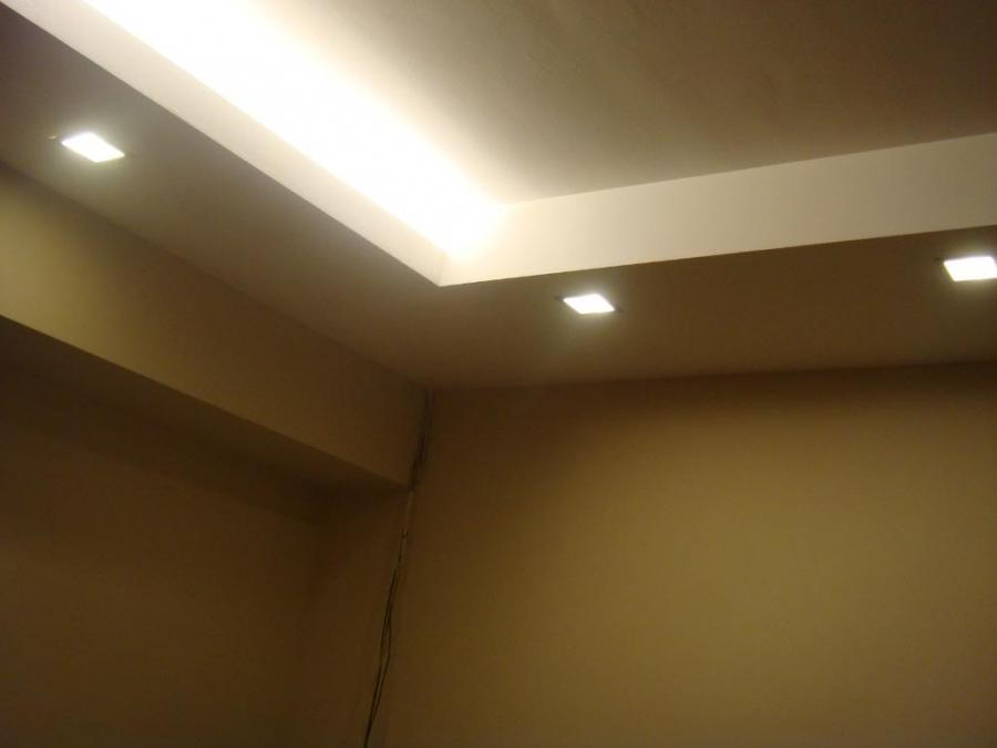 ... close-to-ceiling-light-fixtures-5 ...