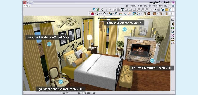 House Design Software Photo