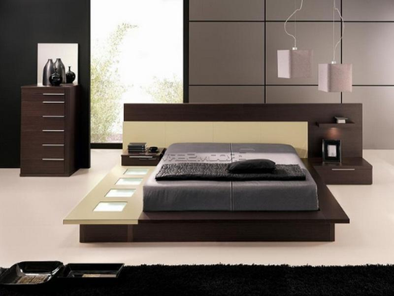 Photo gallery furnitures for P m bedroom gallery