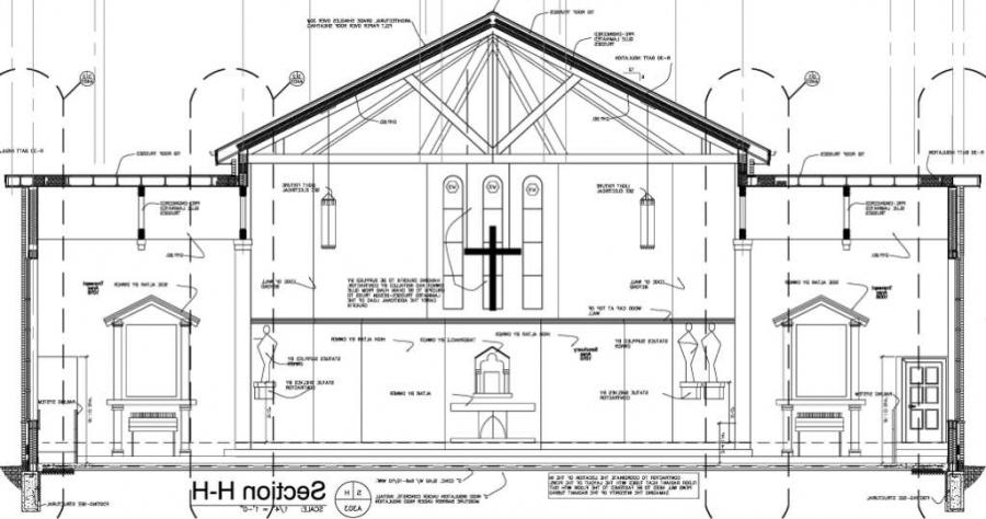 Floor Plan Projector further 375276581430372240 as well Boat House Plans also View Photos Floor besides House Plans Master On Main. on luxury houseboat plans