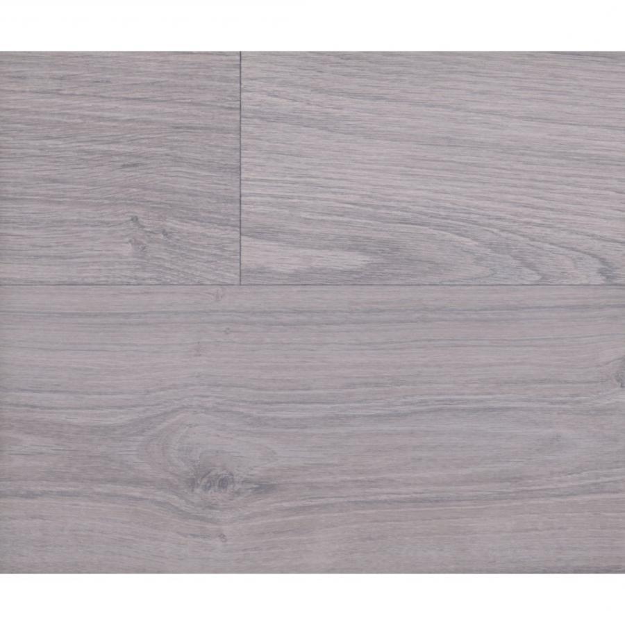 Photos Bleached White Oak Floors