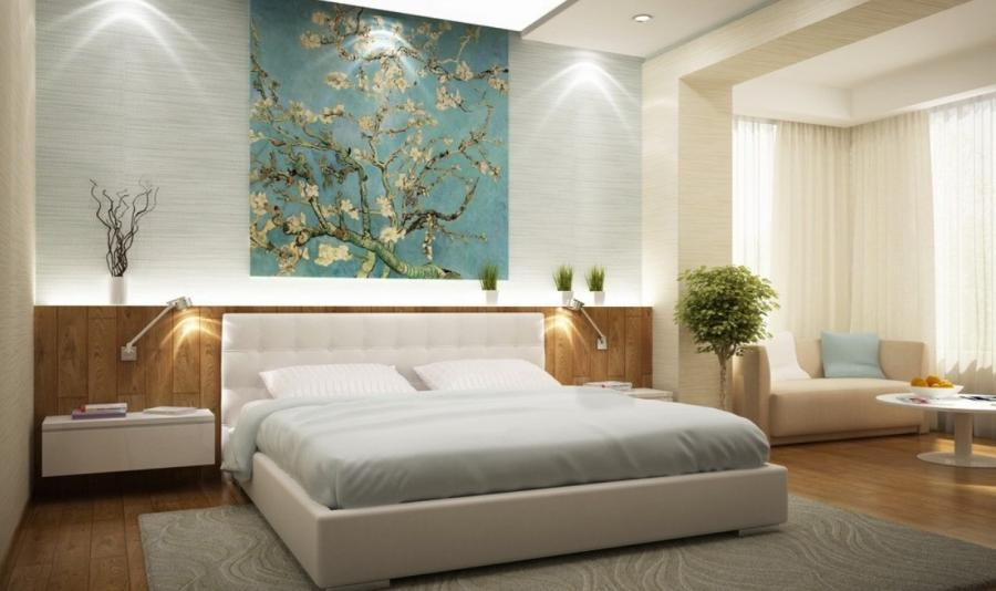 good bedroom colors selection home decoration best colors for