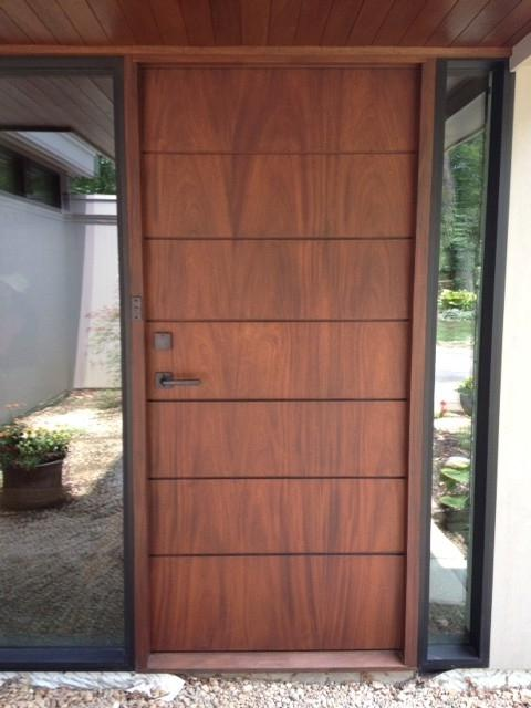 Residential Main Doors Photos