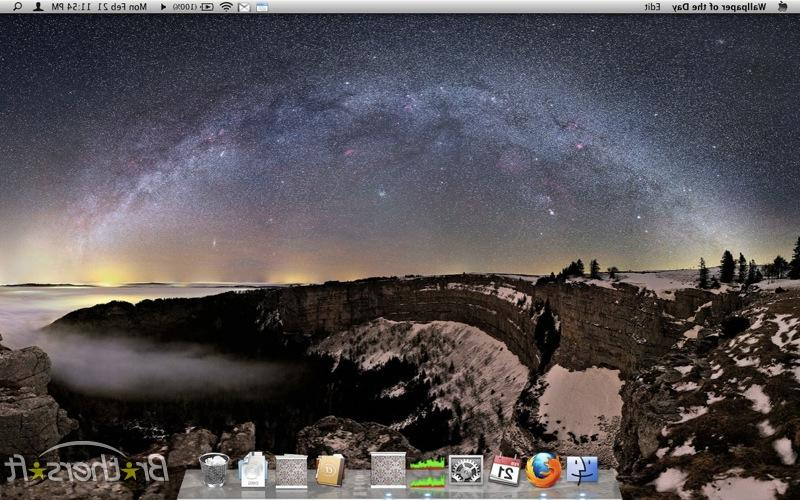 national geographic photo of the day wallpaper changer mac