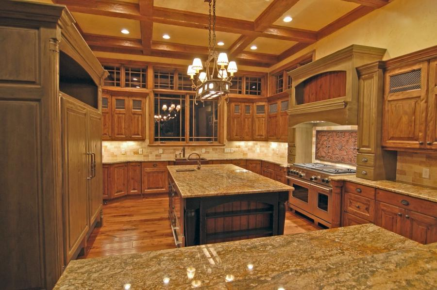 ... Awesome Luxury Kitchen listed in: luxury Kitchen Accessories...