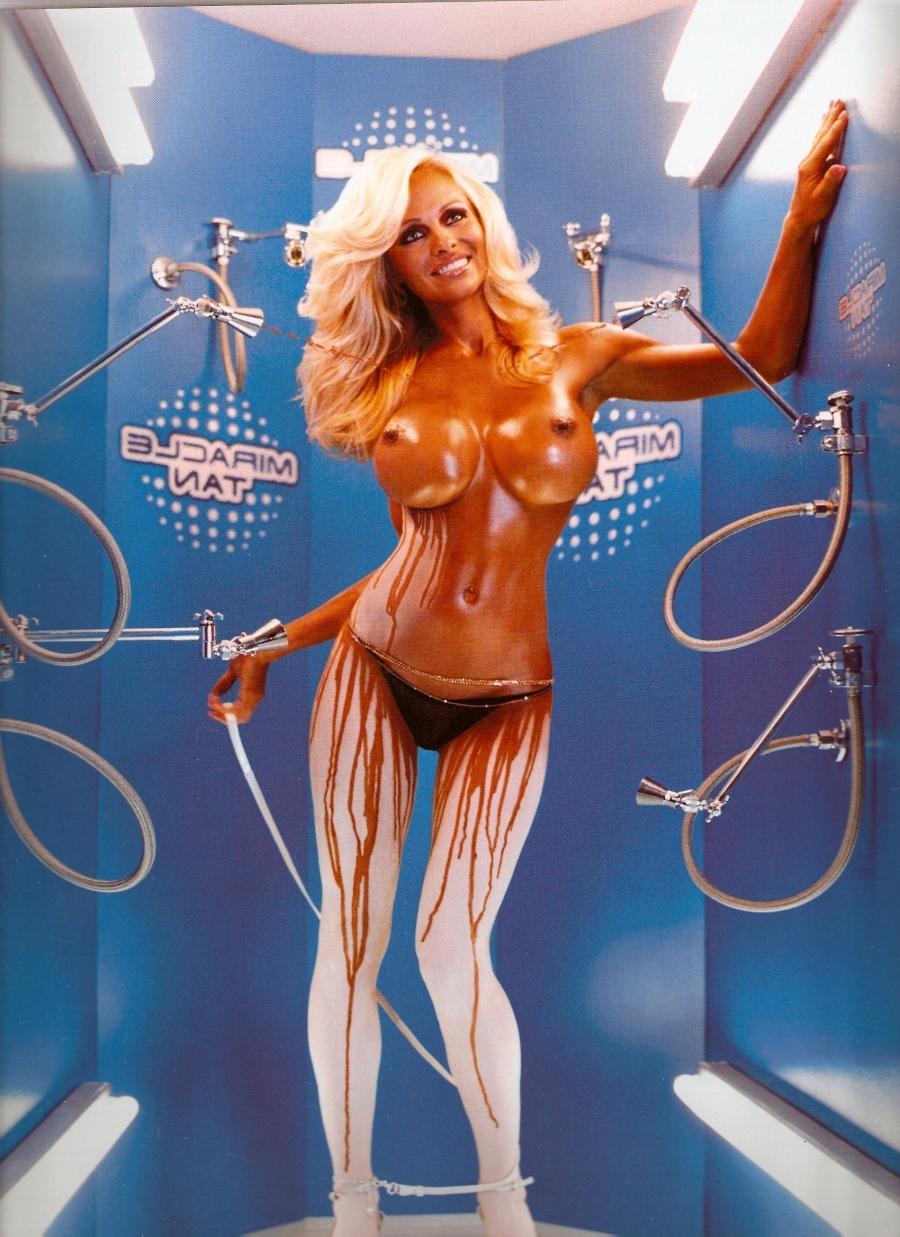 Pamela Anderson Pictures Photos Wallpapers Posters Desktop