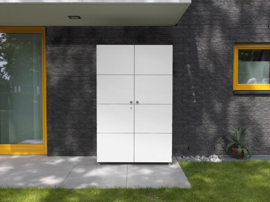 photos weather proof laminate. Black Bedroom Furniture Sets. Home Design Ideas