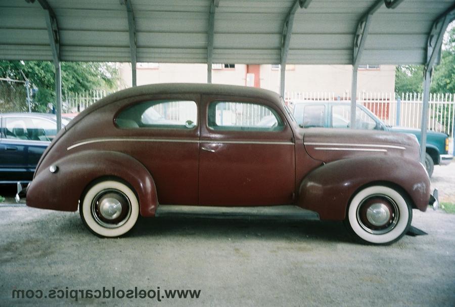 1937 ford 2 door sedan photos for 1937 ford 2 door